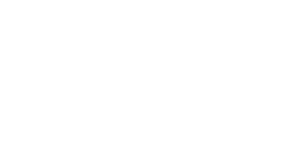 Food Management logo in white