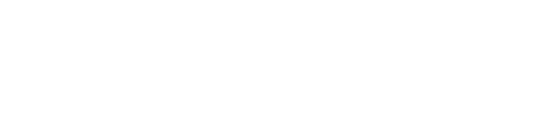 Forbes logo in white