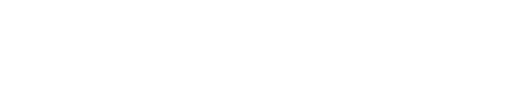 american museum of natural history logo in white
